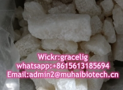 top quality white powder 3F-PVP, 3fpvp, 3f-pvp with great effect wickrme:gracelig